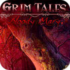 Grim Tales: Bloody Mary Collector's Edition gioco