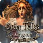 Grim Tales: La sposa gioco