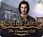 Grim Tales: The Generous Gift gioco