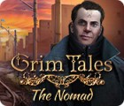 Grim Tales: The Nomad gioco