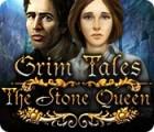 Grim Tales: La Regina delle Pietre gioco