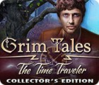 Grim Tales: The Time Traveler Collector's Edition gioco