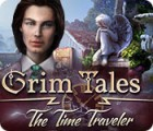 Grim Tales: The Time Traveler gioco