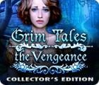Grim Tales: The Vengeance Collector's Edition gioco