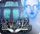 Grim Tales: The White Lady gioco