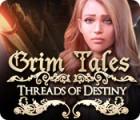 Grim Tales: Threads of Destiny gioco