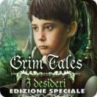 Grim Tales: I desideri Edizione Speciale gioco