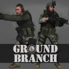 Ground Branch gioco