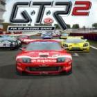 GTR 2 FIA GT Racing Game gioco