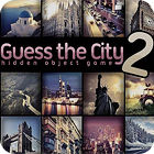 Guess The City 2 gioco
