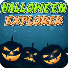 Halloween Explorer gioco