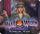 Halloween Stories: Horror Movie gioco
