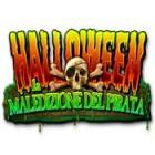 Halloween: La maledizione del pirata gioco