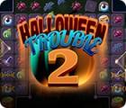 Halloween Trouble 2 gioco