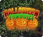 Halloween Trouble gioco