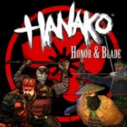 Hanako: Honor & Blade gioco
