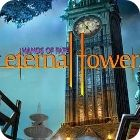 Hands of Fate: The Eternal Tower gioco