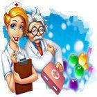 Happy Clinic gioco
