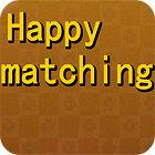 Happy Matching gioco