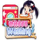Happy Washing gioco