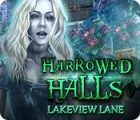 Harrowed Halls: Lakeview Lane gioco