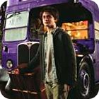 Harry Potter: Knight Bus Driving gioco