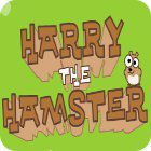Harry the Hamster gioco