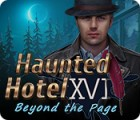 Haunted Hotel: Beyond the Page gioco