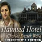 Haunted Hotel: Charles Dexter Ward Collector's Edition gioco