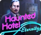 Haunted Hotel: Eternity gioco