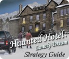 Haunted Hotel: Lonely Dream Strategy Guide gioco