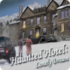 Haunted Hotel: Lonely Dream gioco