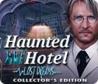 Haunted Hotel: Lost Dreams Collector's Edition gioco