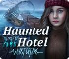 Haunted Hotel: Lost Dreams gioco