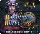 Haunted Hotel: Lost Time Collector's Edition gioco