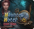 Haunted Hotel: Lost Time gioco