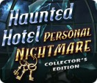 Haunted Hotel: Personal Nightmare Collector's Edition gioco