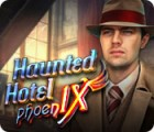 Haunted Hotel: Phoenix gioco