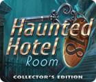 Haunted Hotel: Room 18 Collector's Edition gioco