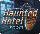 Haunted Hotel: Room 18 gioco