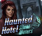 Haunted Hotel: Silent Waters gioco