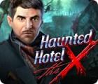 Haunted Hotel: The X gioco