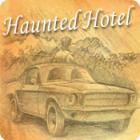 Haunted Hotel gioco