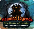 Haunted Legends: The Scars of Lamia Collector's Edition gioco