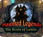 Haunted Legends: The Scars of Lamia gioco