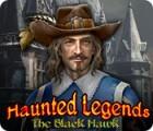 Haunted Legends: The Black Hawk gioco