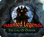 Haunted Legends: The Call of Despair gioco