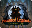 Haunted Legends: The Cursed Gift gioco