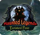Haunted Legends: Twisted Fate gioco