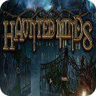 Haunted Minds gioco